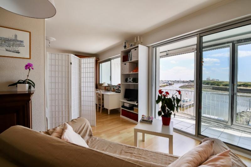 Vente appartement Saint gilles croix de vie 256900€ - Photo 3