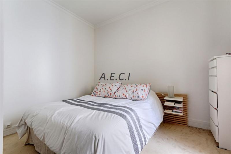 Vente de prestige maison / villa Asnieres sur seine 580000€ - Photo 10