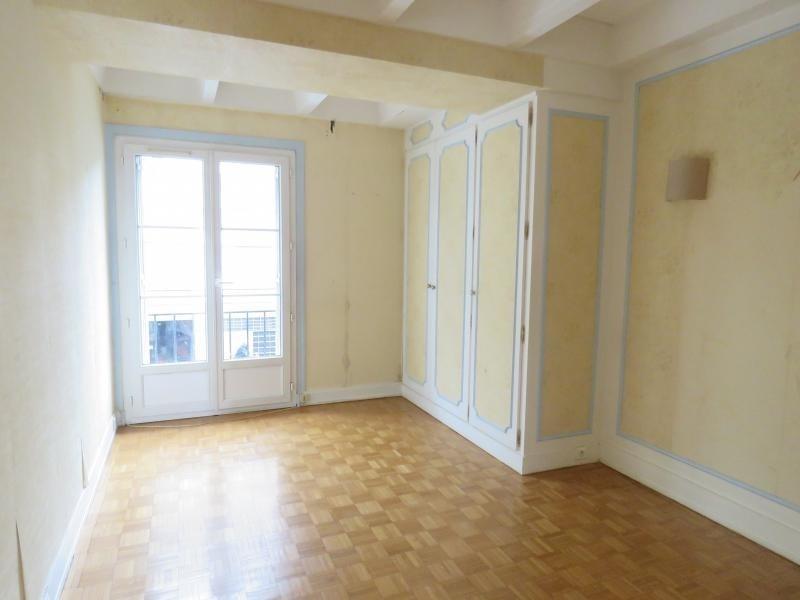 Vente appartement Malakoff 335000€ - Photo 5
