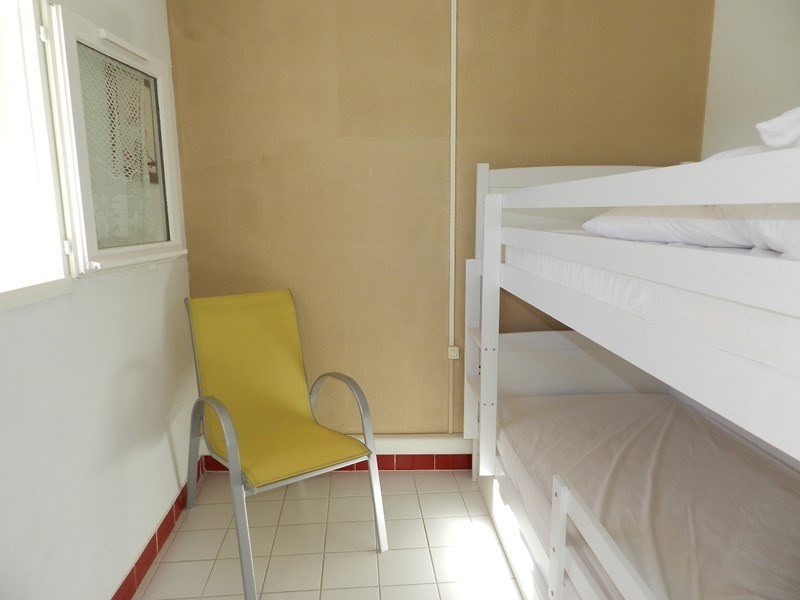 Location vacances appartement La grande motte  - Photo 4