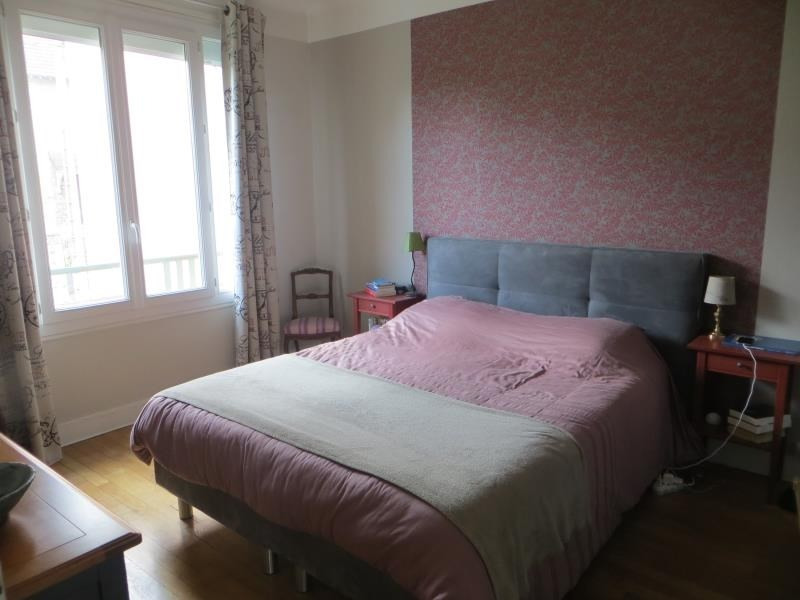 Sale apartment Clamart 480000€ - Picture 9