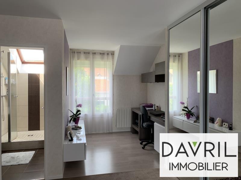 Sale house / villa Andresy 500000€ - Picture 10