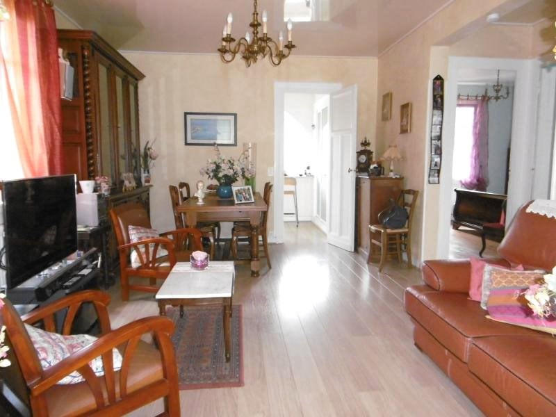 Deluxe sale house / villa Arcachon 850000€ - Picture 4