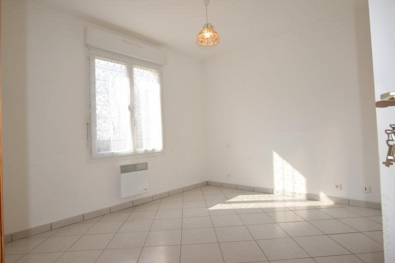 Venta  casa St sauveur lendelin 183000€ - Fotografía 14