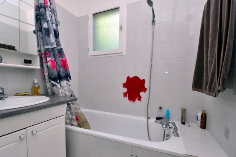Sale apartment Bruyeres le chatel 205000€ - Picture 9