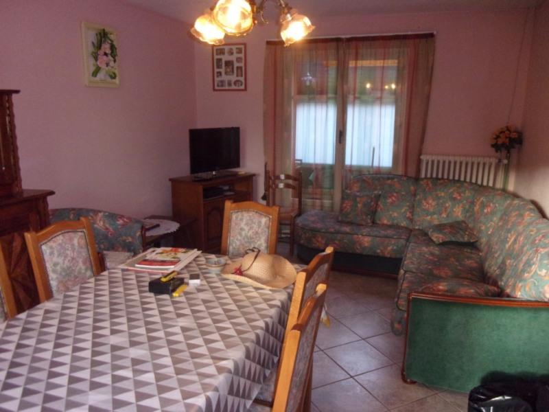Vente maison / villa Dol de bretagne 171200€ - Photo 2