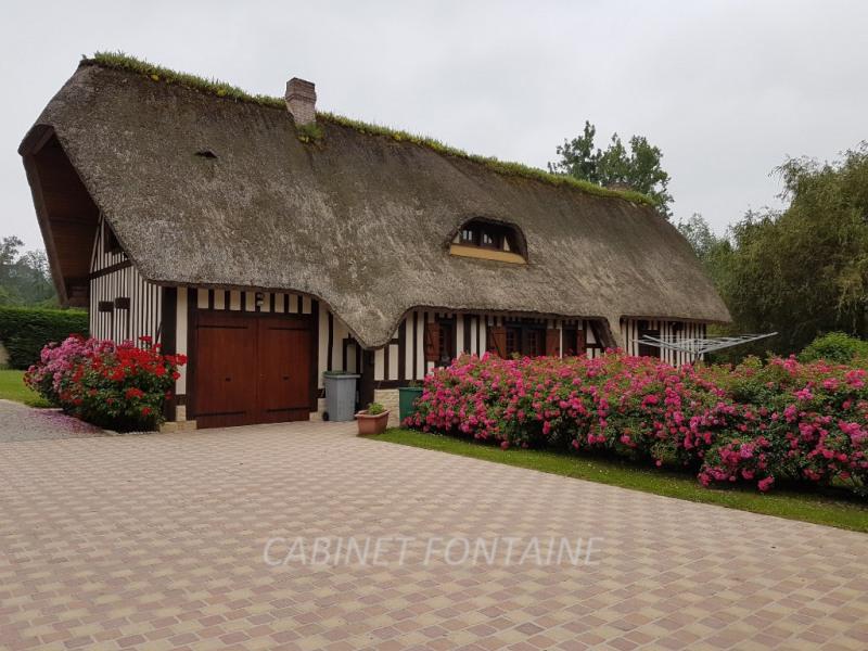 Vendita casa Villers sur coudun 475000€ - Fotografia 2