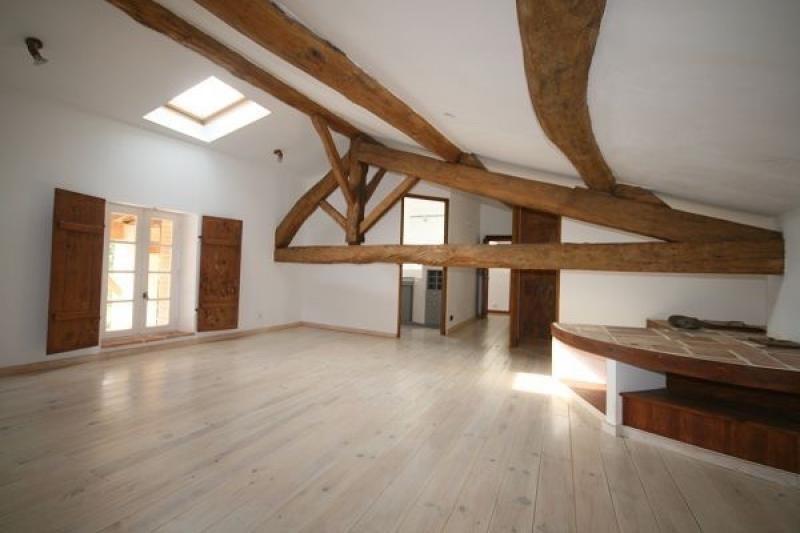 Vente de prestige maison / villa Villefranche de lauragais 629900€ - Photo 5