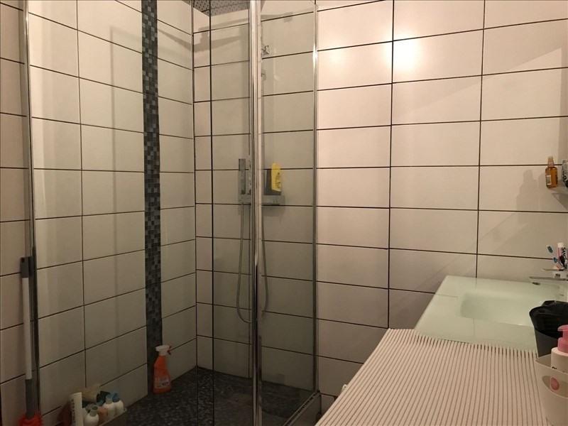 Sale apartment Cluses 169000€ - Picture 5