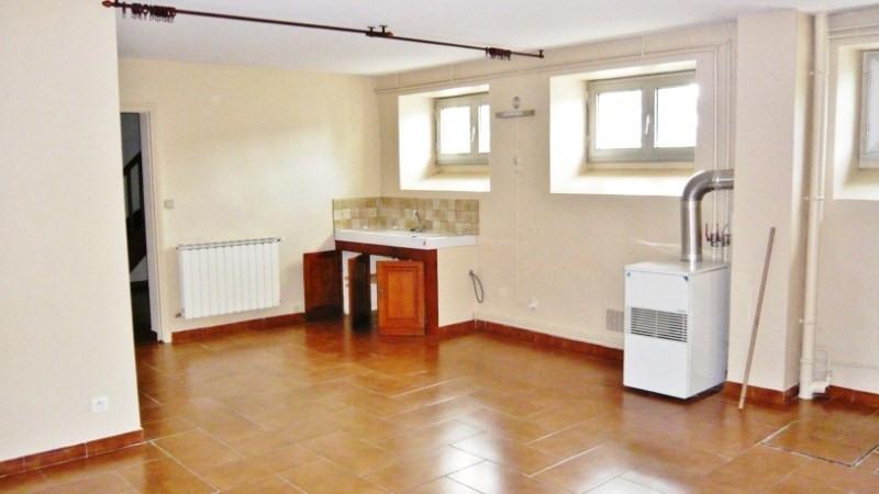 Location maison / villa 20 mns sud de pau-5mns nay 1300€ CC - Photo 6