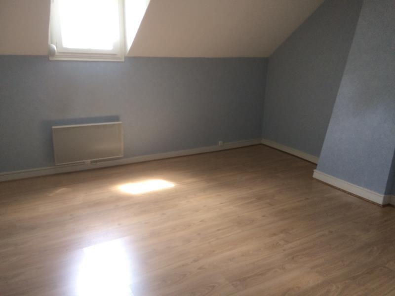 Sale apartment Montoire sur le loir 172000€ - Picture 11