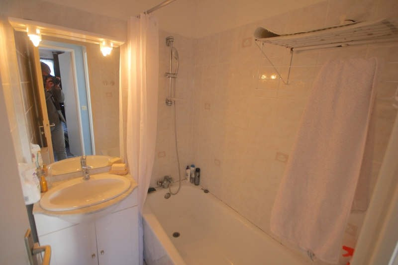 Sale apartment Villers sur mer 92 000€ - Picture 8
