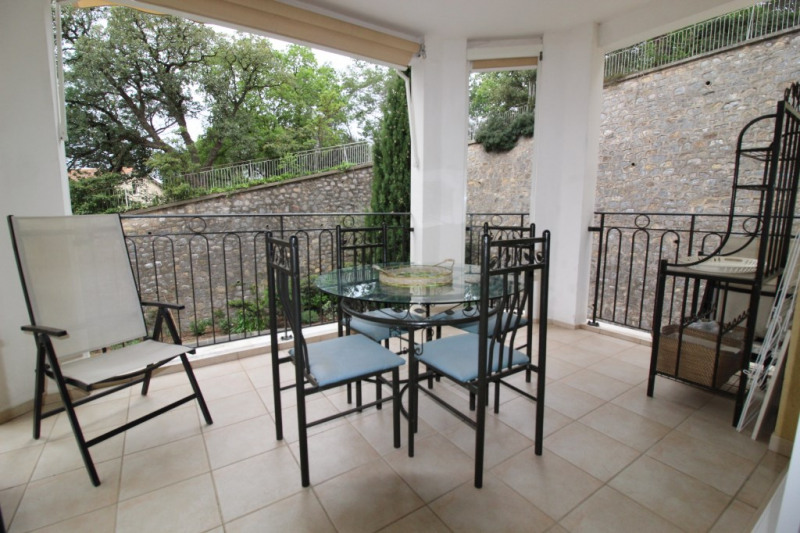 Vente appartement Hyeres 340000€ - Photo 12