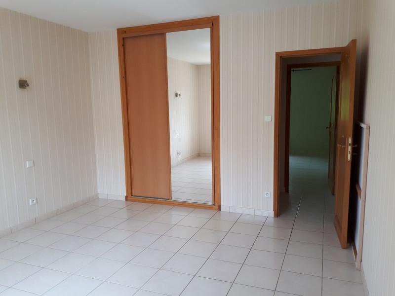 Rental house / villa Saint-selve 1211€ CC - Picture 13