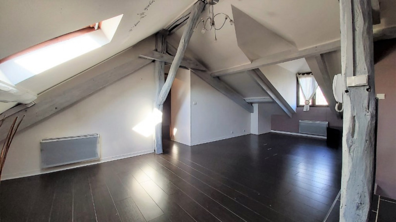 Vente appartement Melun 130 000€ - Photo 5