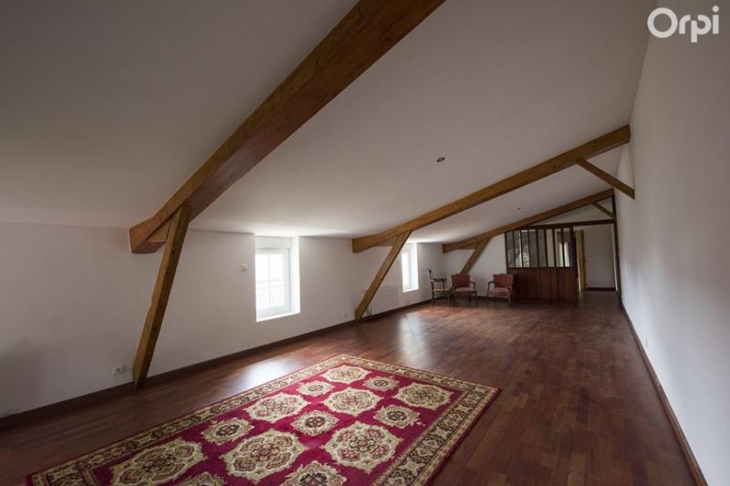 Vente maison / villa La tremblade 524500€ - Photo 10
