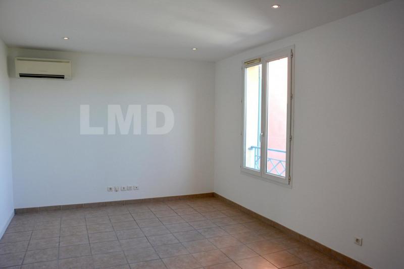 Vente maison / villa Cogolin 355000€ - Photo 3