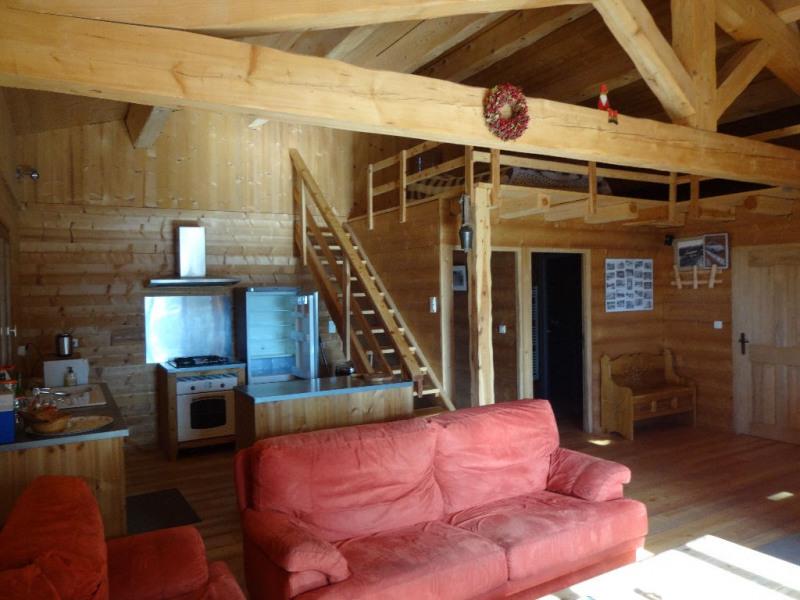Vente maison / villa Bedoin 299000€ - Photo 10