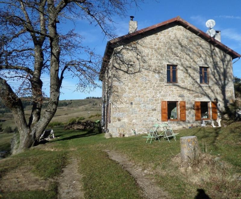 Vente maison / villa Salettes 190000€ - Photo 3