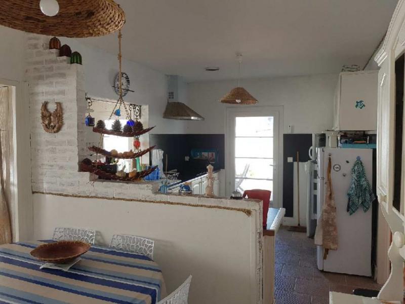 Sale house / villa Biscarrosse plage 451070€ - Picture 9