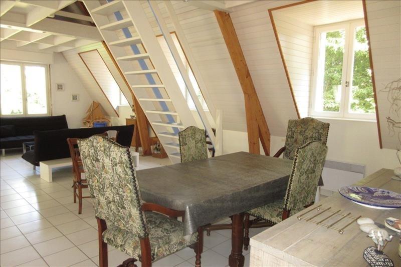 Vente maison / villa Beuzec-cap-sizun 312000€ - Photo 4