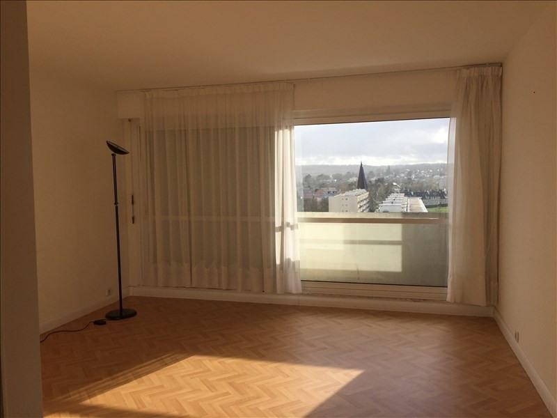 Affitto appartamento Le pecq 1190€ CC - Fotografia 1