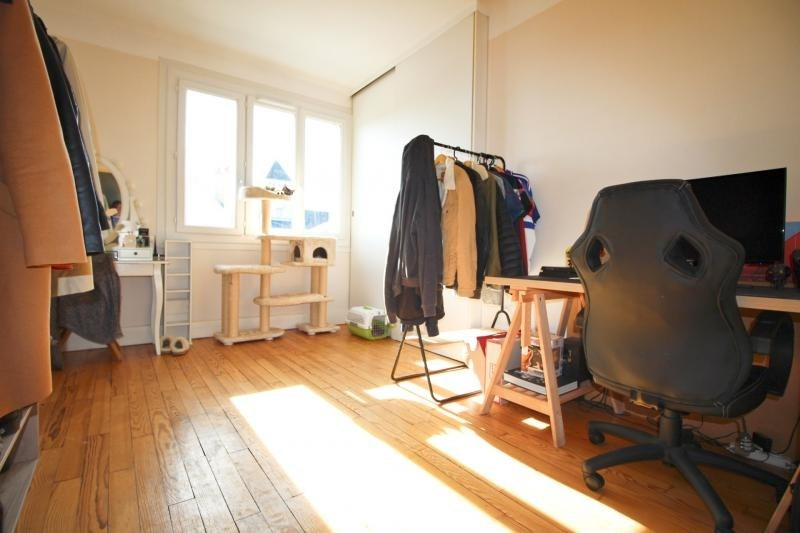 Rental apartment Lorient 555€ CC - Picture 4