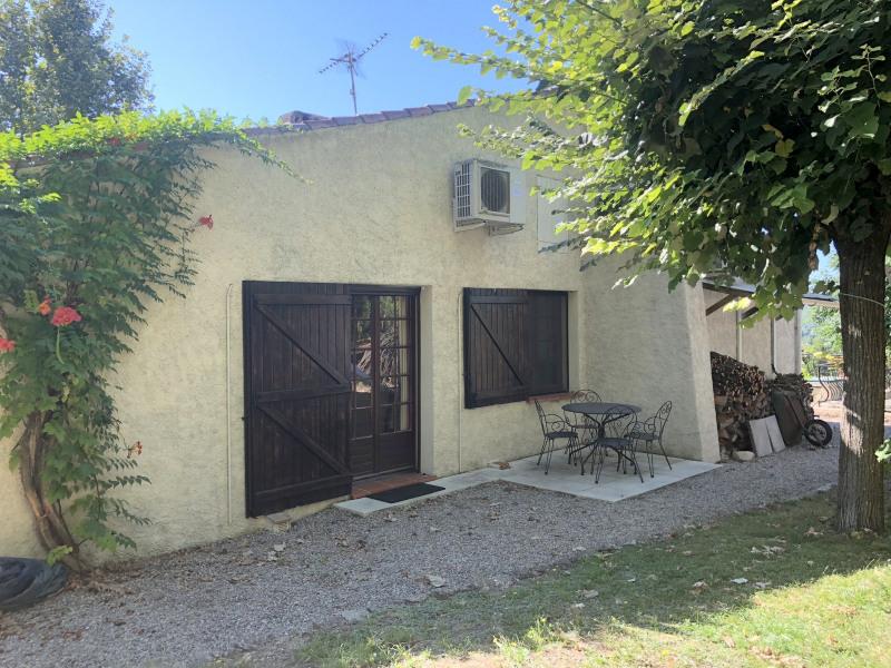 Vente maison / villa Fayence 410000€ - Photo 9