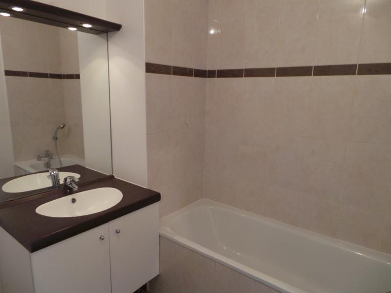 Location appartement Le plessis-trévise 890€ CC - Photo 5