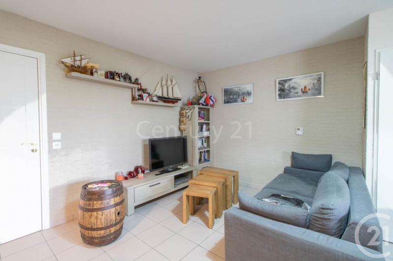 Sale apartment Toulouse 209 230€ - Picture 4