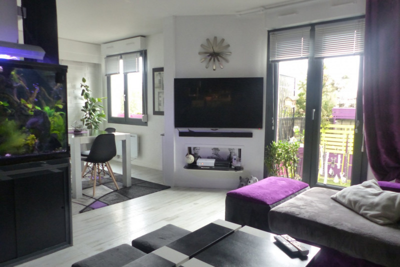 Sale apartment Villemomble 267 000€ - Picture 4