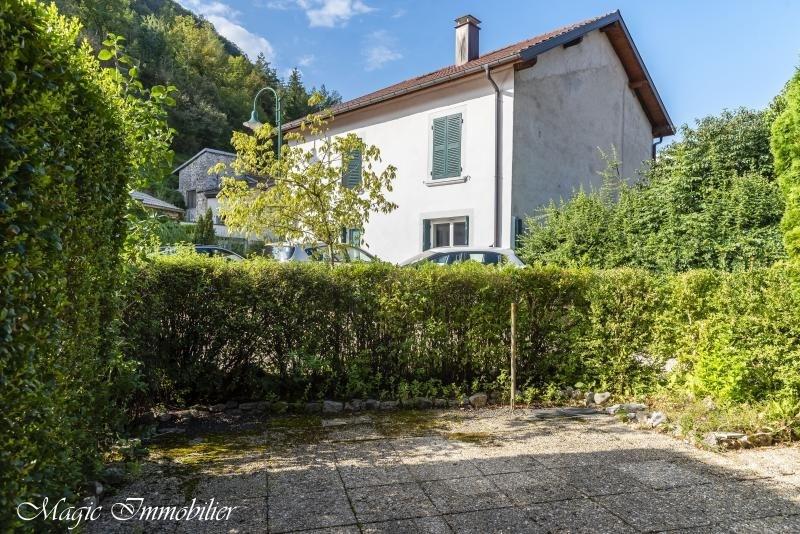 Rental house / villa Port 478€ CC - Picture 9