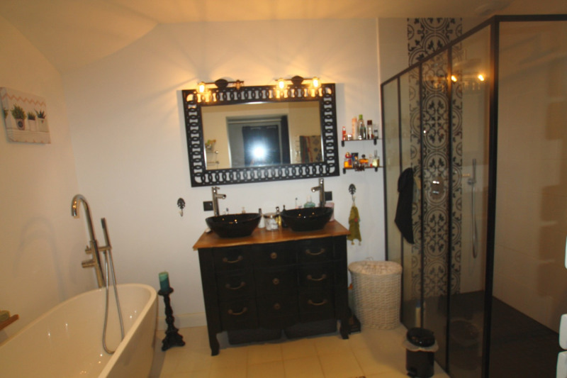 Sale house / villa Gujan-mestras 1190000€ - Picture 5