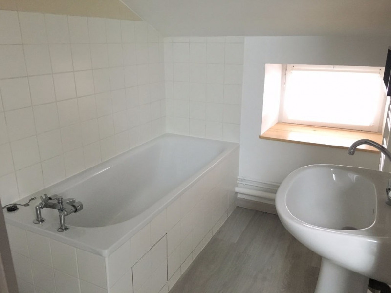 Location appartement Limoges 330€ CC - Photo 4