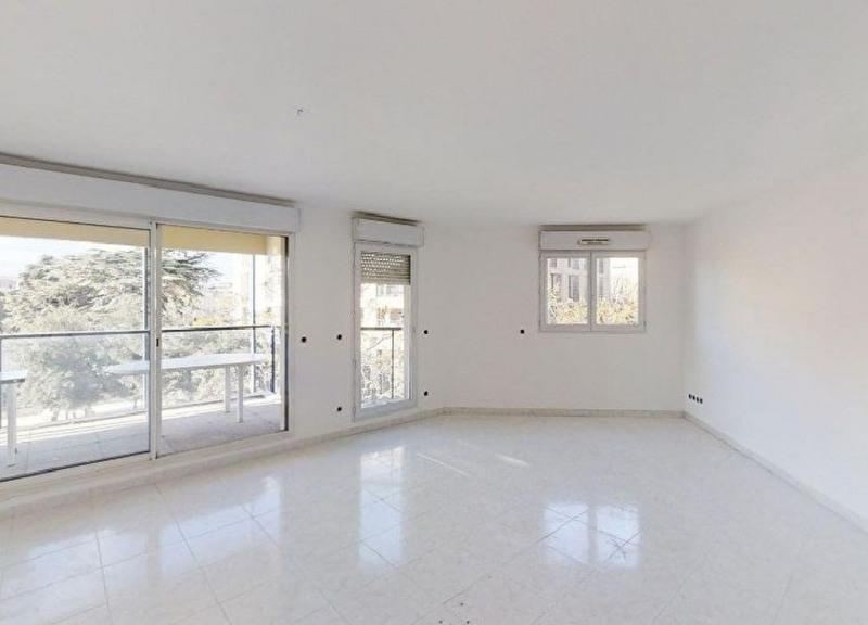 Deluxe sale apartment Aix en provence 785000€ - Picture 3