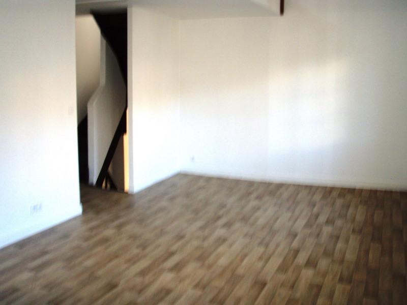 Location appartement Honfleur 625€ CC - Photo 1