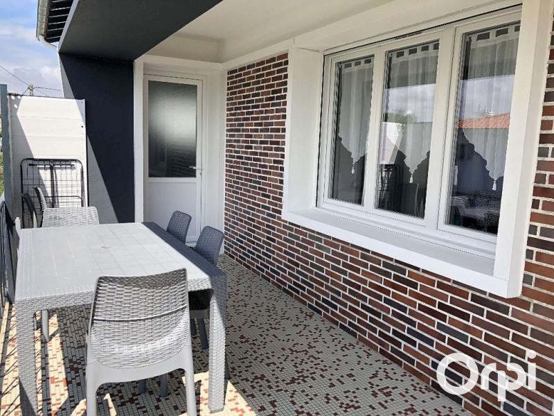 Sale apartment Vaux sur mer 267750€ - Picture 11
