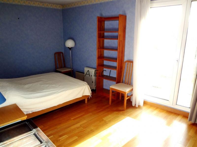 Sale apartment Asnières-sur-seine 400000€ - Picture 5