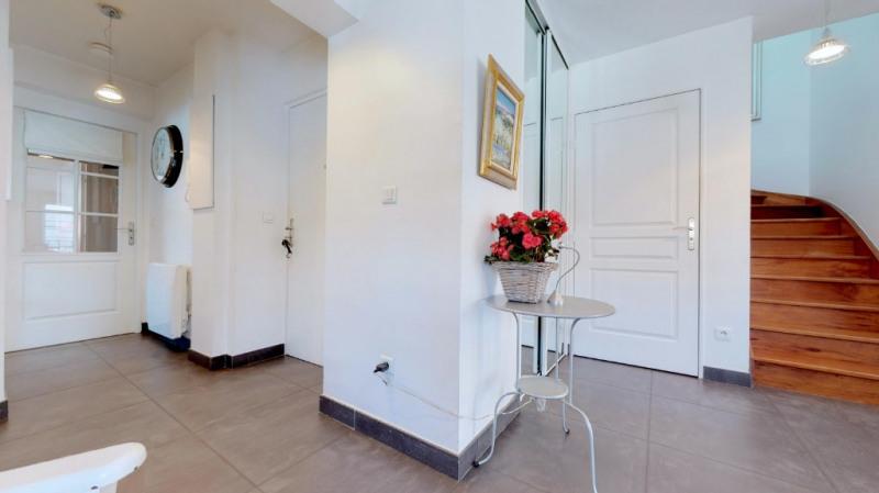 Vente de prestige appartement Sceaux 1133000€ - Photo 8