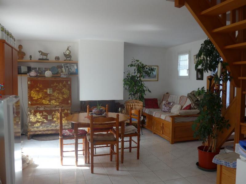 Vente maison / villa Le palais 280050€ - Photo 4