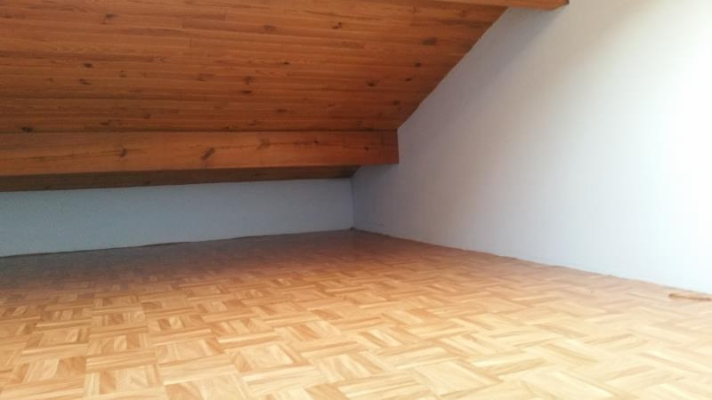 Vente appartement Urrugne 353 675€ - Photo 3