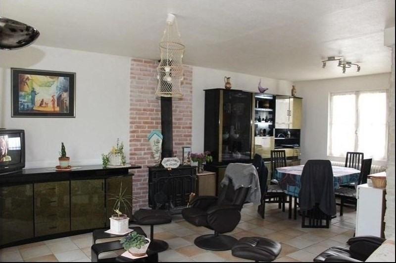 Sale house / villa Chatelaillon plage 294840€ - Picture 3