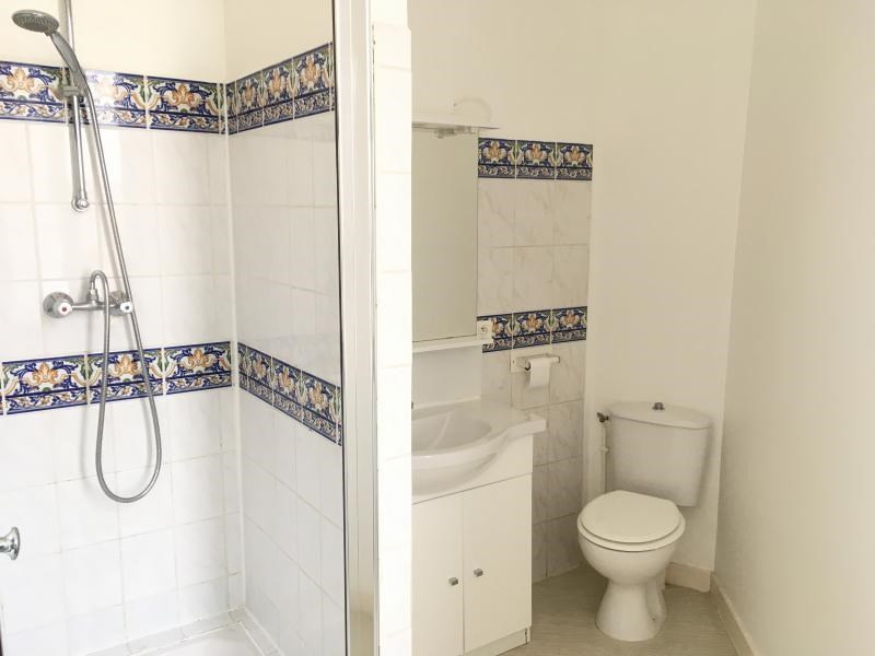 Vente appartement Bordeaux 199000€ - Photo 5