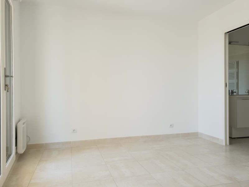 Vendita appartamento Hyeres 252000€ - Fotografia 5
