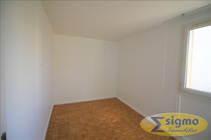 Rental apartment Chatou 1200€ CC - Picture 5