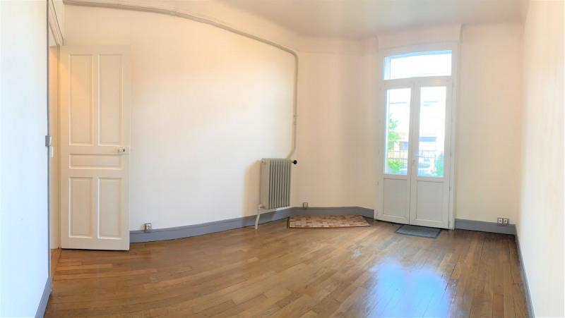 Rental apartment Argenteuil 895€ CC - Picture 4