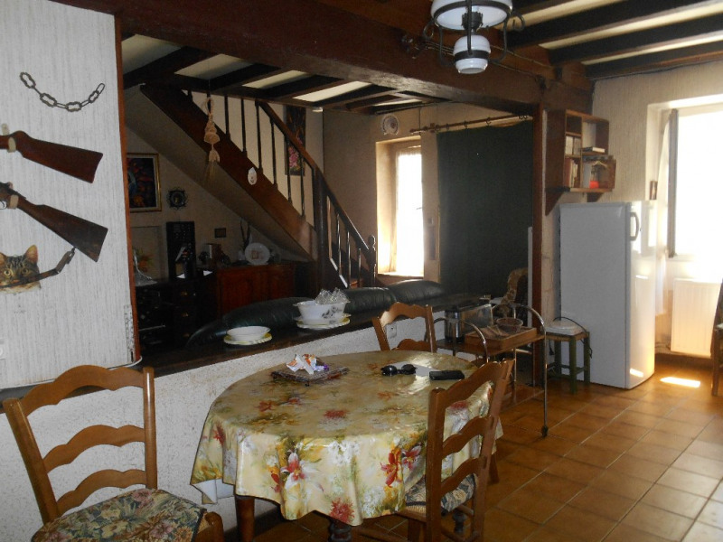 Sale house / villa Isle st georges 197 000€ - Picture 9