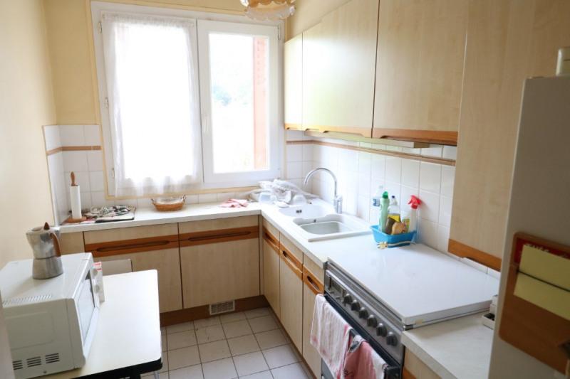 Sale apartment Salon de provence 136500€ - Picture 5