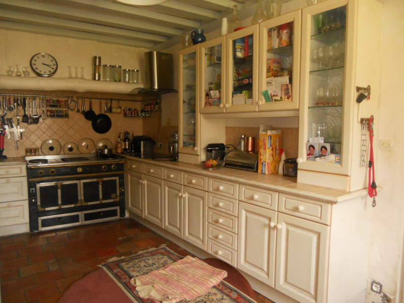 Sale house / villa Falaise 383 250€ - Picture 10