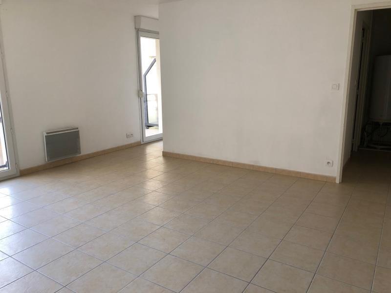 Vente appartement St nazaire 139100€ - Photo 6